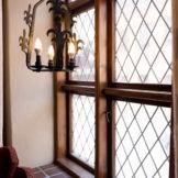 gs fönster