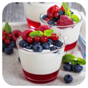menyer_dessert