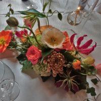 blomsterdekoration anna 2